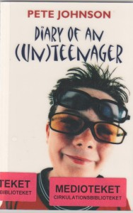 Diary-of-an-un-teenager