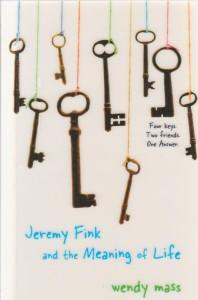 Jeremy-Fink