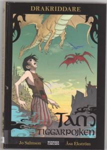 Tam-tiggarpojken-omslag