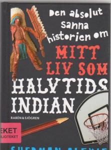Den-absoluta-sanna-historien-om-mitt-liv-som-halvtidsindian