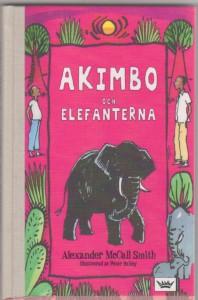Akimbo-och-elefanterna