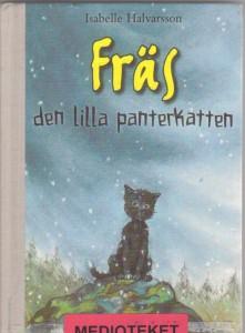 Fr-C3-A4s-den-lilla-panterkatten