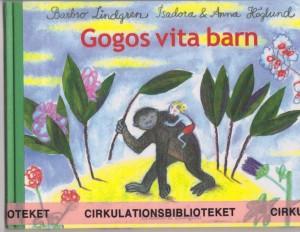 Gogos-vita-barn
