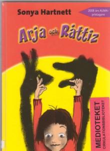 Arja-och-R-C3-A5ttiz