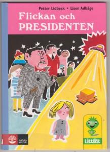 Flickan-och-presidenten