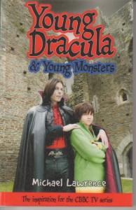 Young-dracula