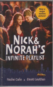 Nick-26Norah-27s-infinite-playlist