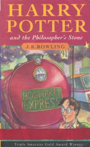 Harry-Potter-and-the-Philosopher-27s-Stone