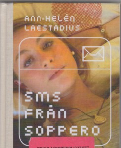 SMS-fr-C3-A5n-Soppero