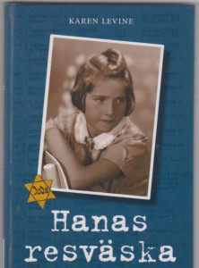 Hanas-resv-C3-A4ska