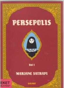 Persepolis-del-1
