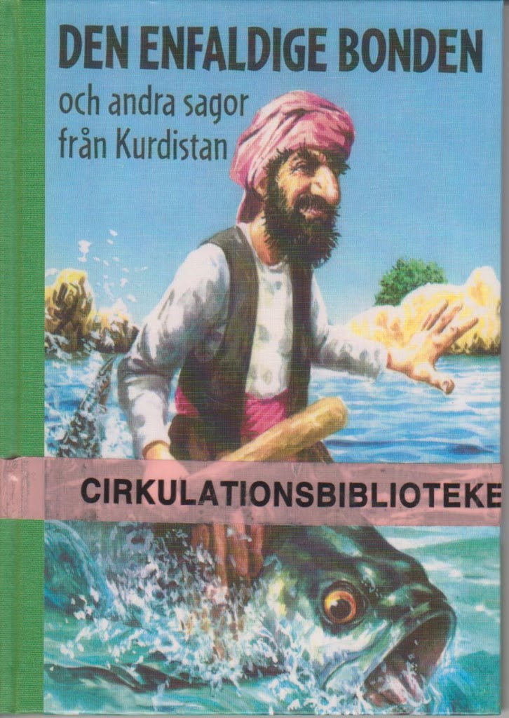 kurdiska sex