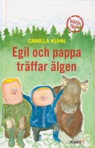 Egil-och-pappa-tr-C3-A4ffar-C3-A4lgen