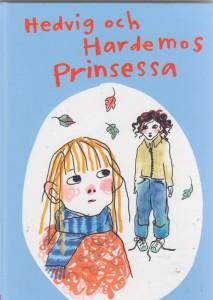 Hedvig-och-hardemos-prinsessa-001
