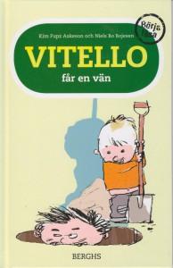 Vitello-f-C3-A5r-en-v-C3-A4n
