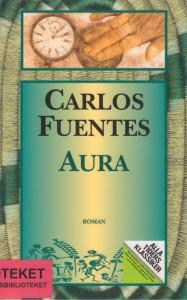 Aura-001