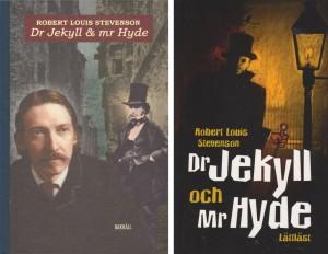 Dr-Jekyll-och-mr-Hyde-gr