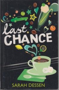 last-2Bchance-2B001