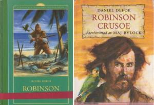 Robinson-2BCrusoe