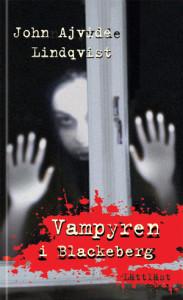 vampyren-i-blackeberg-l-C3-A4ttl-C3-A4st