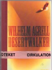 Desertwalker