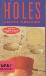 Holes-001
