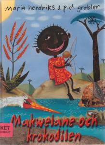 Makwelane-2Boch-2Bkrokodilen-2B001