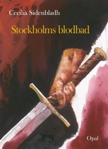 Stockholms-2Bblodbad