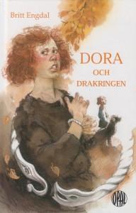 Dora-2Boch-2Bdrakringen