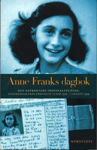 Anne-2BFranks-2Bdagbok