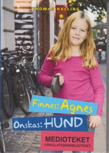 Finnes-2BAgnes-2B-25C3-2596nskas-2BHund