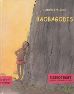 Baobagodis-2B001