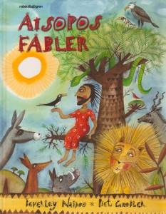 Aisopos-fabler-001
