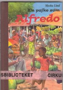 En-pojke-som-Alfredo