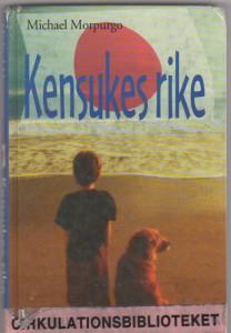 Kensukes-rike