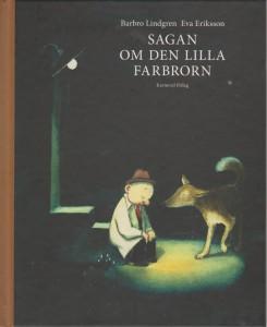 Sagan-om-den-lilla-farbrorn
