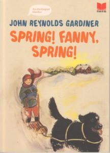 Spring-Fanny-spring-