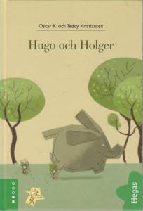 Hugo-och-Holger