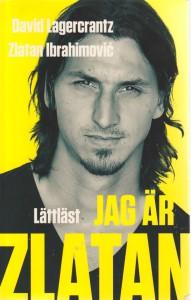 Jag-C3-A4r-Zlatan-001