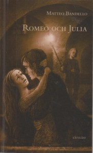 Romeo-och-Julia_LL-001
