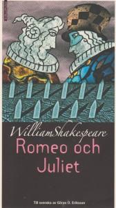 Romeo-och-Juliet-001