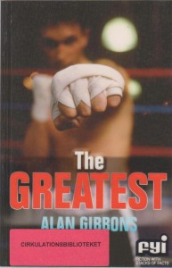 The-Greatest