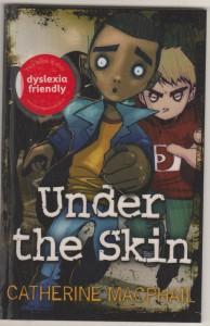 Under-the-skin-001