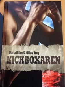 Kickboxaren1