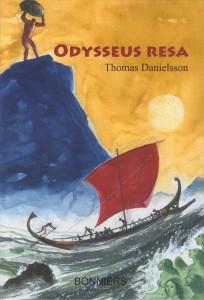 Odysseus-resa