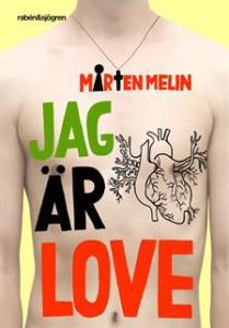 jag-ar-love