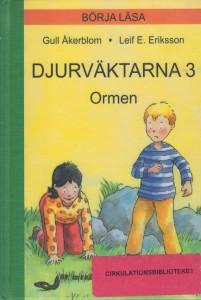 Ormen2-001