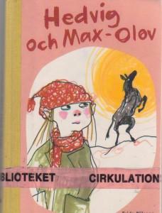 Hedvig-och-Max-Olov