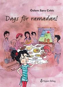 Dags för Ramadan