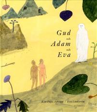 gud-och-adam-och-eva
